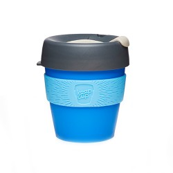 KeepCup Hermes Small