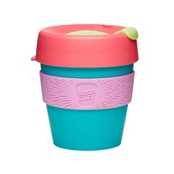 KeepCup Khidr Small