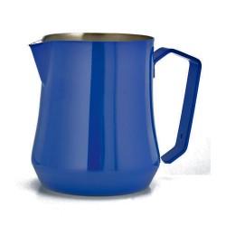 Питчер Motta Tulip Blue
