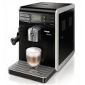 Кофемашина Saeco Moltio HD8768/09