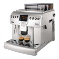 Кофемашина Saeco Royal One Touch Cappuccino