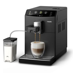 Philips 3000 Easy Cappuccino HD8829/09