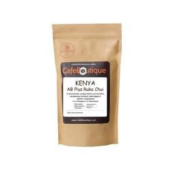Kenya Ruka Chui AB Plus
