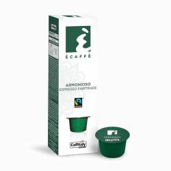 Ecaffe Armonioso