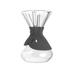 Пуровер Brewista Hourglass