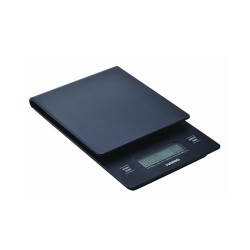 Весы Hario Drip Scale VST-2000B
