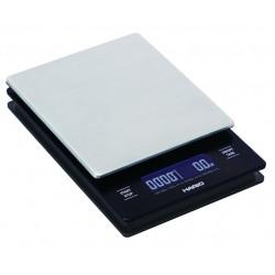 Весы Hario V60 Metal Drip Scale