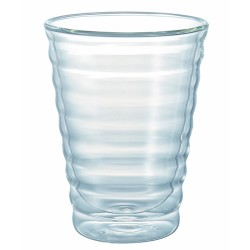 Стакан Hario V60 Coffee Glass 15 oz
