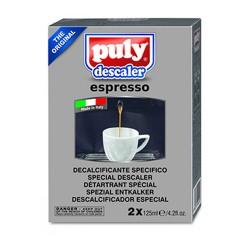 Жидкость для чистки от накипи Puly Descaler Espresso