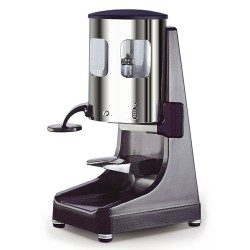 Mazzer Dispenser TOP