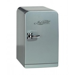 Холодильник WAECO MyFridge MF-5M