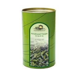 Чай зеленый Китайский Гекуро (Эн Ши Ю Лу) 50 г