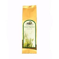 Чай зеленый Зеленый Росток 2 25 г