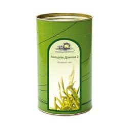 Чай зеленый Колодец Дракона 2 50 г