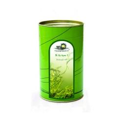 Чай зеленый Би Ло Чунь 1 50 г