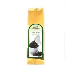 Для снижения веса тела чайный напиток да хуан хуа шэн