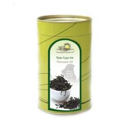 Выбери и приобрети императорский чай в интернет агрегатор товаров - robastoru!