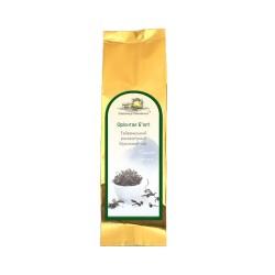 Чай бирюзовый Ориентал Бьюти 25 г