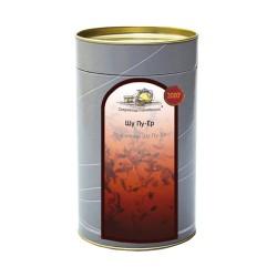 """Чай красный (черный) """"Шу Пу-Эр"""" 2007 (75 г)"""