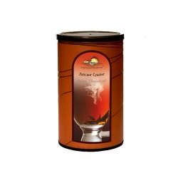 """Чай красный (черный) """"Лапсанг Сушонг"""" (75г)"""
