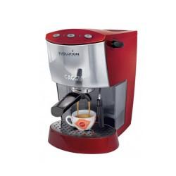 Gaggia Evolution Espresso