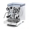 Кофемашина Rocket Cellini Evoluzione