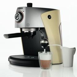Saeco Nina Plus Cappuccino