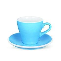 Комплект Acme Tulip Blue