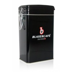 Банка герметичная Blaser Cafe