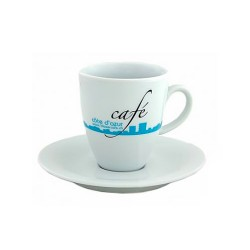 Сервиз Blaser Cafe Cote d'azur espresso