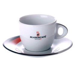 Сервиз Blaser Cafe Rosso-Nero Cappuccino