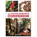"""Книга """"Coffee Roaster's Companion"""" Scott Rao"""