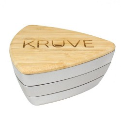 Kruve Sifter Two