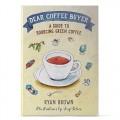 "Книга ""Dear Coffee Buyer"" Ryan Brown"
