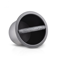 Нок-бокс Espresso Parts Barista Basics 6'' Round