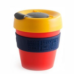 KeepCup A Small