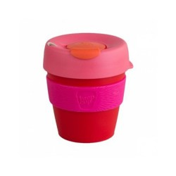 KeepCup Albus Small