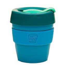 KeepCup Aurora XS