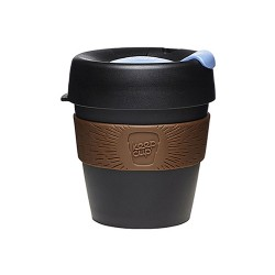 KeepCup Diablo Small