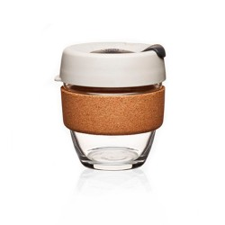 KeepCup Brew Cork Filter S