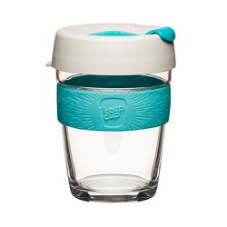 KeepCup Brew Green Medium