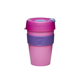 KeepCup Kanada Medium