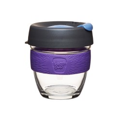 KeepCup Brew Potion Small