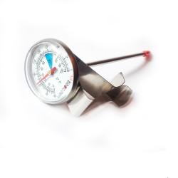 Термометр для молока