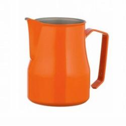 Пітчер Motta Europa Orange 0,75 л