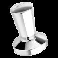 Темпер Motta 53 мм алюминий