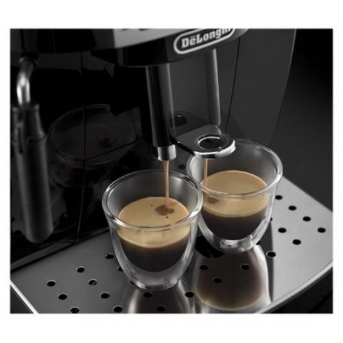 Капсульная кофемашина в подарок при покупке кофе 24