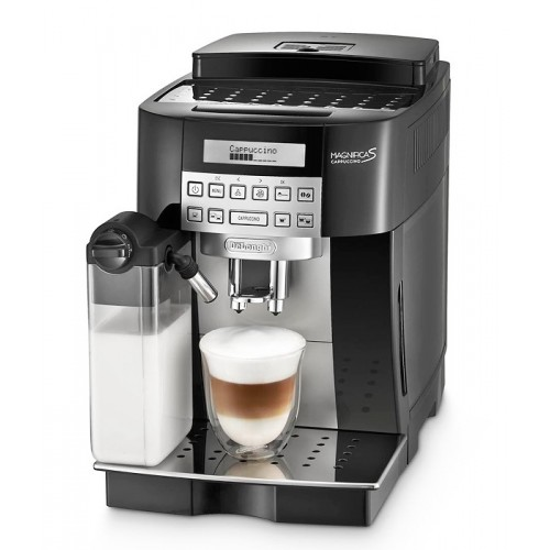 Капсульная кофемашина в подарок при покупке кофе 44
