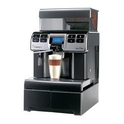 Liberty`s Aulika Top High Speed Cappuccino