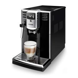 Saeco Philips 5000 EP5310/10